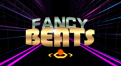 FancyBeats